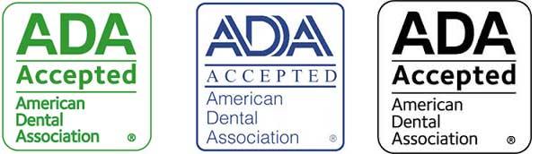 chứng nhận ADA