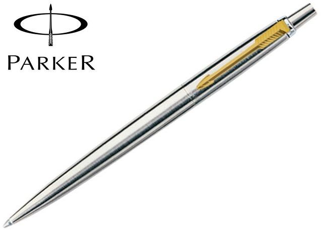 b-t-bi-parker-jotter-ballpoint-pen-stainless-steel-with-gold-plated-trim-ng-i-m-m-c-xanh-s0705510.jpg