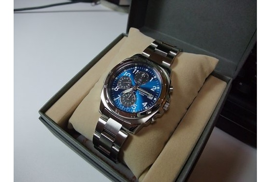 Đồng hồ Seiko SND193P