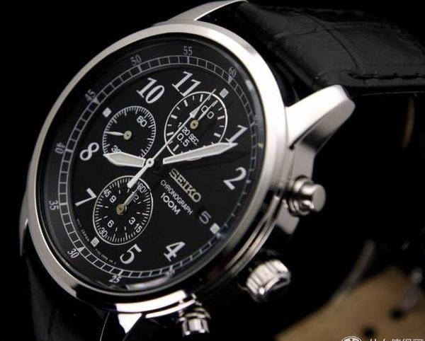 Đồng hồ Seiko SNDC33