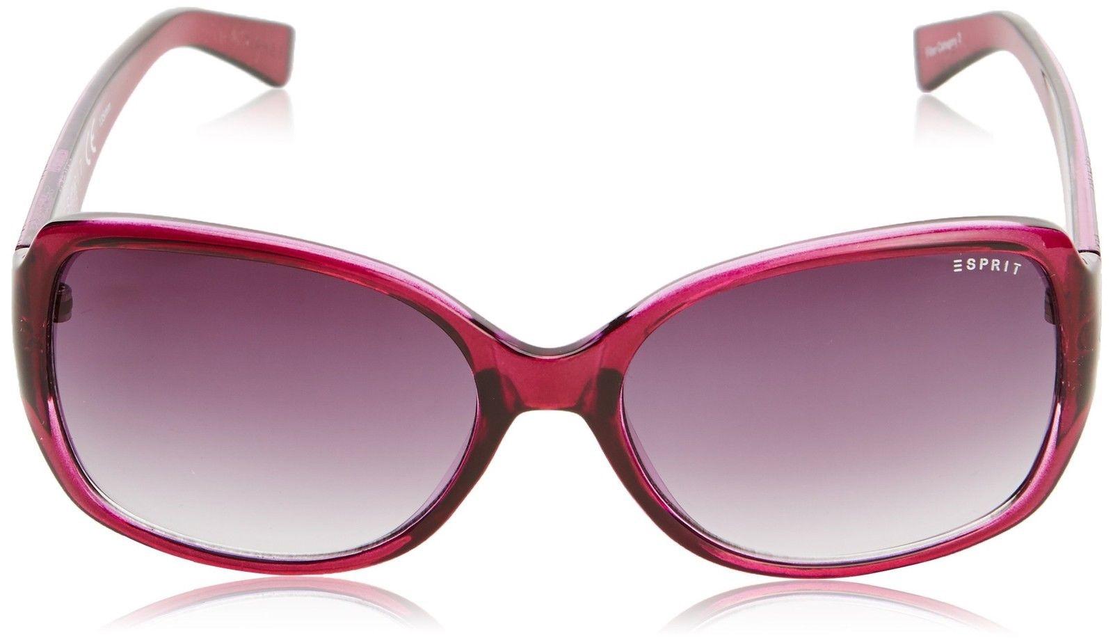 Kính mát Esprit ET19430 577 - Purple