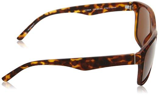 Kính mát Esprit ET19424 545 - Brown