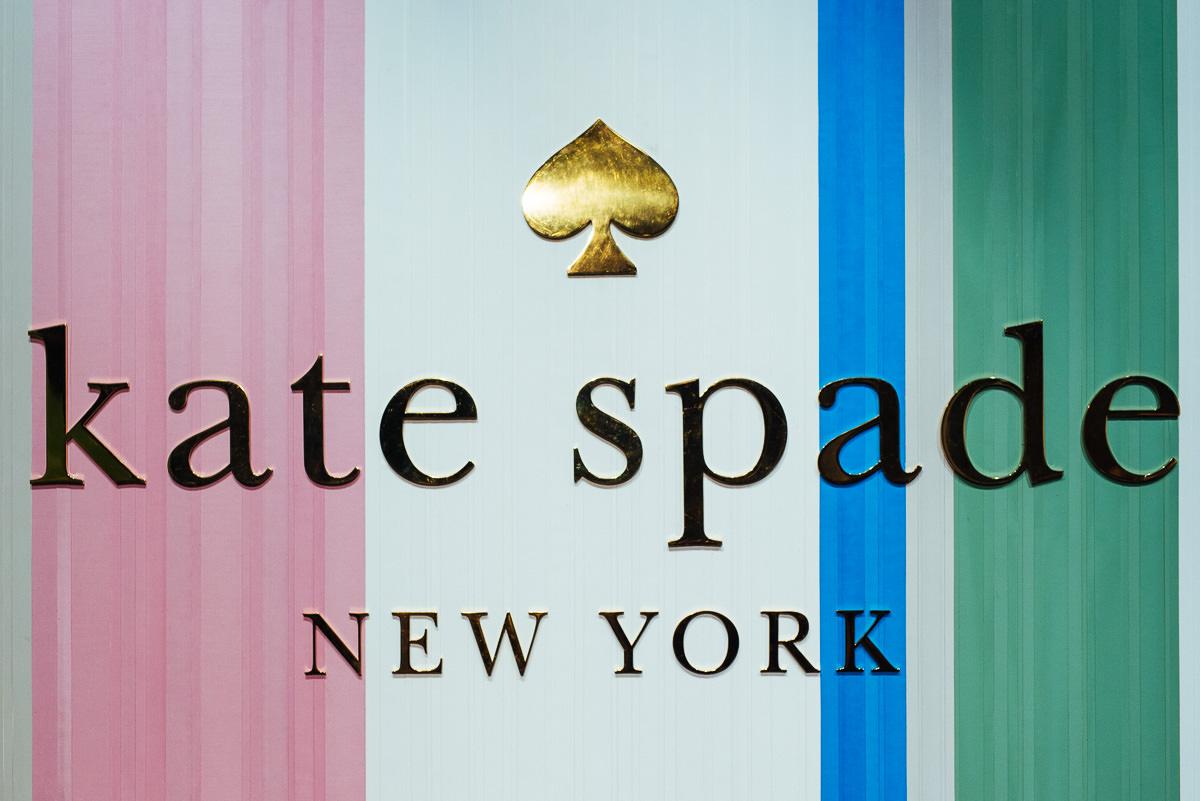 Túi xách Kate Spade