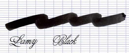 lamy-t10-black