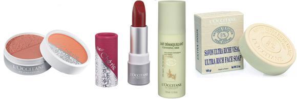 loccitane-brand-banner.jpg