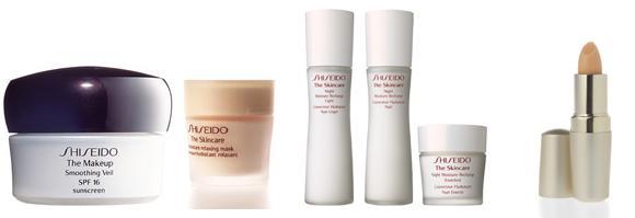 shiseido-brand-banner.jpg