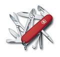 Dao đa năng Victorinox Deluxe Tinker - Chính hãng Thụy Sĩ