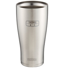 Ly giữ nhiệt Thermos Thermos Vacuum Insulated Tumbler 600 ml Stainless JDE-600