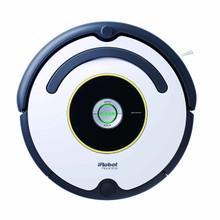Robot hút bụi iRobot Roomba 622