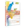 BS1039 《心靈關懷聖經》查經系列:與情緒共舞 - 躍出人生低谷(組員本)(繁體)