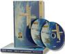 DVD001 原來如此--從福音書/新約書信看聖經應用 粵語  DVD