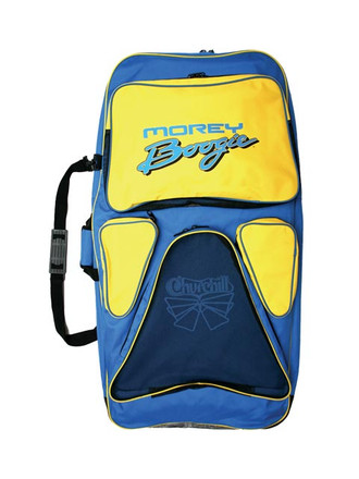 Morey Tour Bodyboard Bag