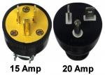 15-20-amp-plugs.jpg