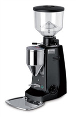 The Major E (Electronic) Espresso Grinder by Mazzer