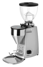 Mini E Doserless by Mazzer Type A