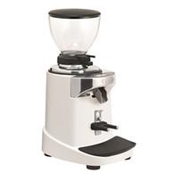 E37J Espresso Grinder by Ceado