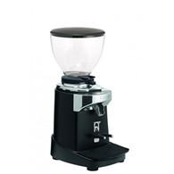 E37S Espresso Grinder by Ceado