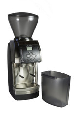 Vario Coffee Grinder by Baratza