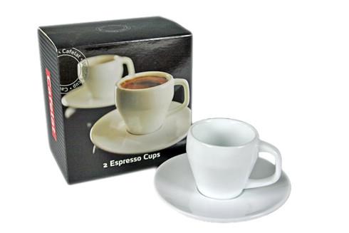 Cafelat Espresso Cups