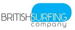 British Surfing Company