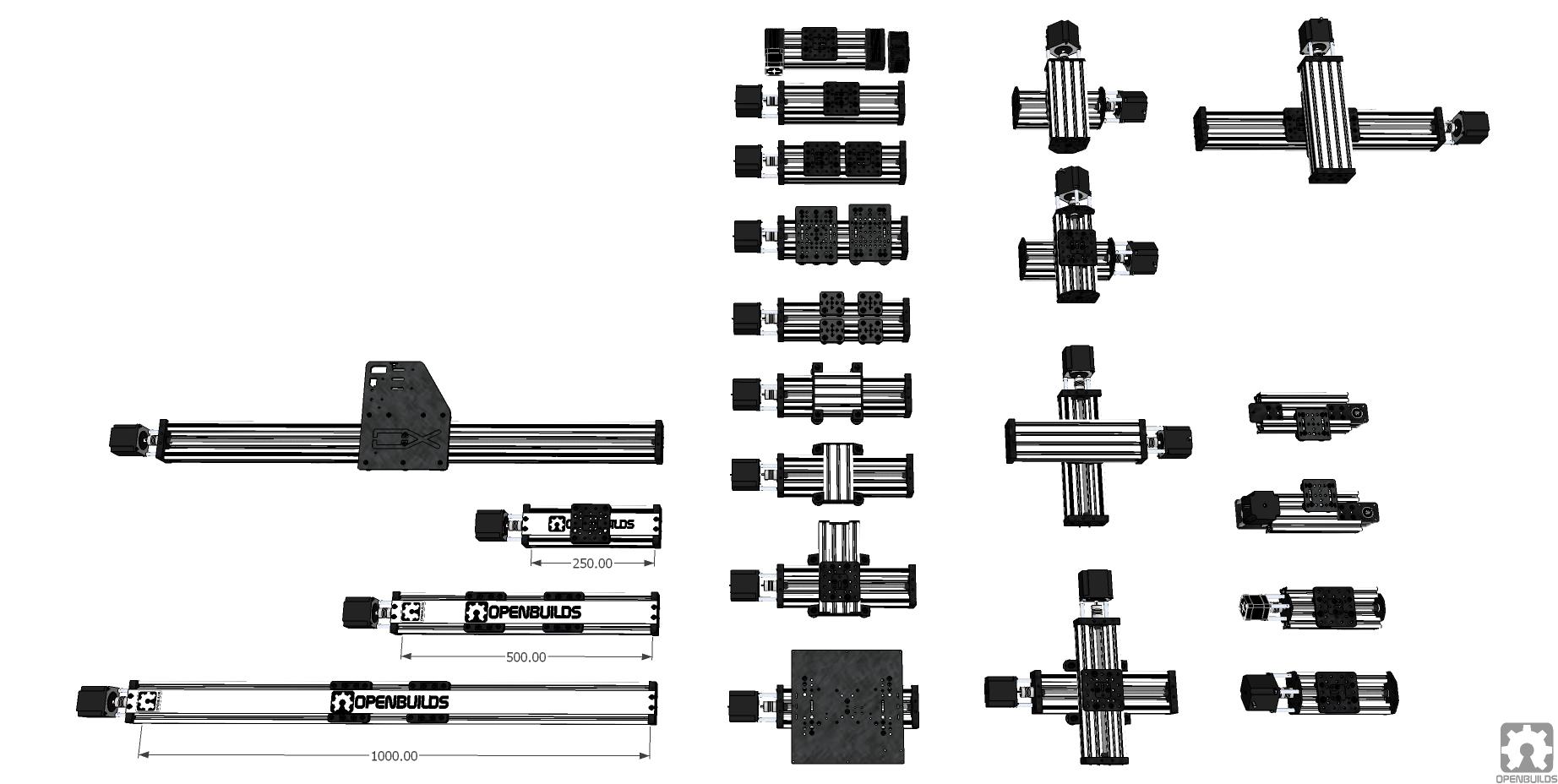 cbeam-openbuilds-example-models-3.jpg