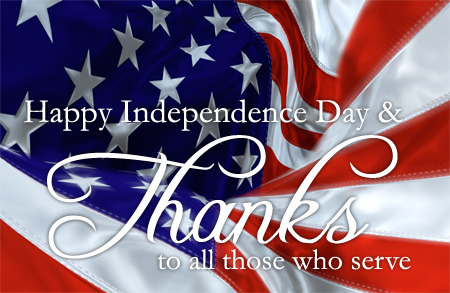 happy-4th-of-july-wallpapers-festivals-and-events.jpg