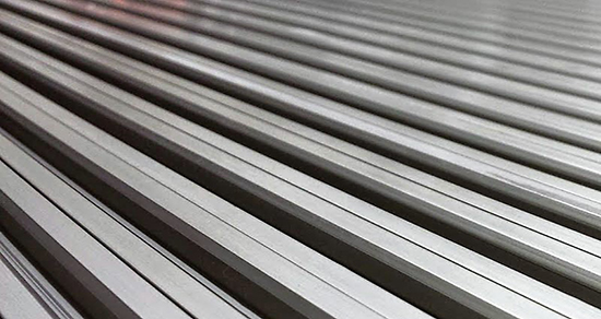 linear-rail-category-sale.jpg