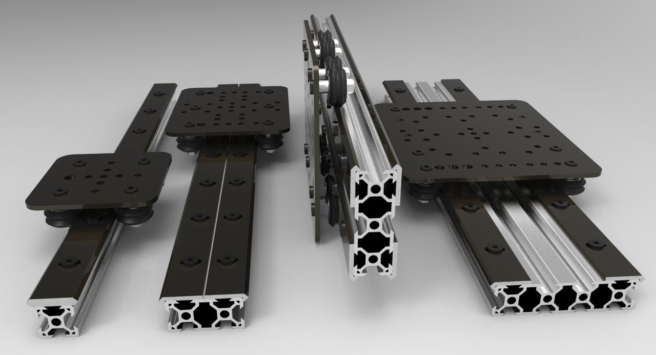 openrail-examples.jpg