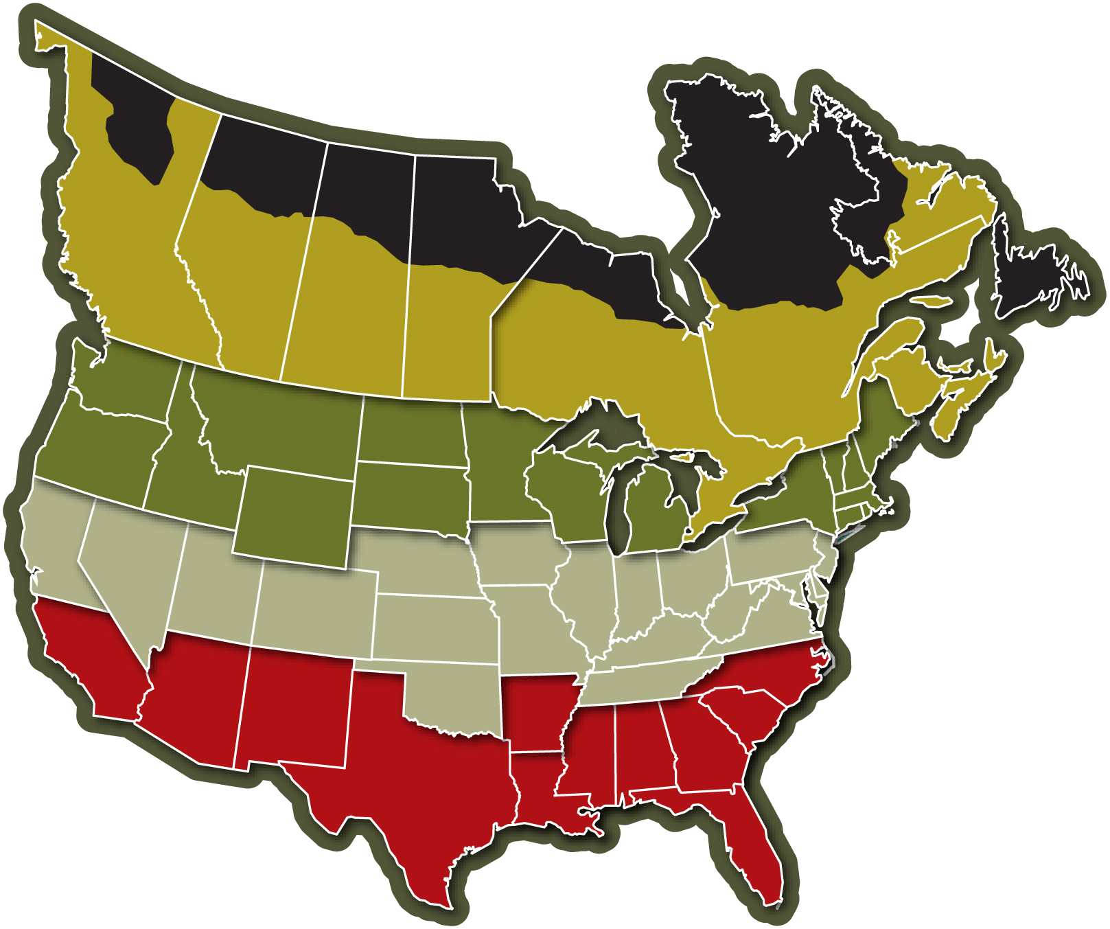 powerplant-planting-map-usa-can.jpg