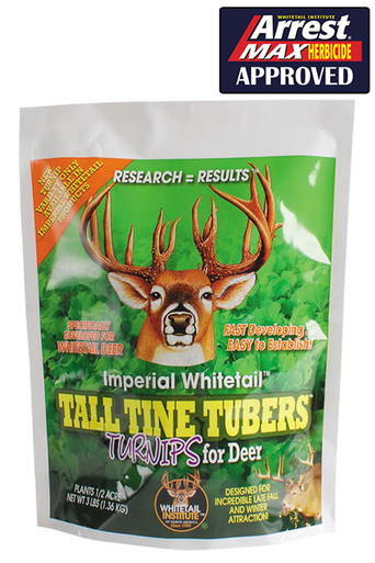 Tall Tine Tubers Planting Dates
