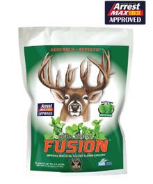 Fusion 3.15 lbs. (.5 acre)