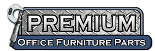Premium Machine & Tool, Inc.