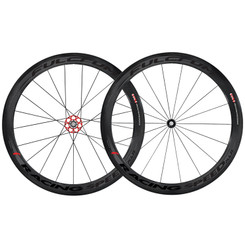 Fulcrum Racing Speed Wheelset