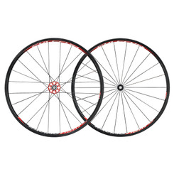 Fulcrum Racing Light XLR Wheelset