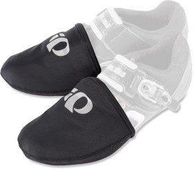 Pearl izumi Elite Thermal Shoe Toe Covers