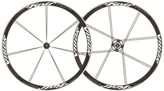 Rolf Prima Vigor RS Wheelset