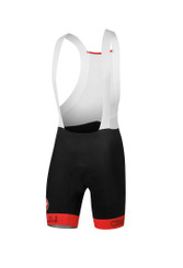 Castelli Body Paint Race Men's Bib Short
