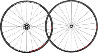 Campagnolo Hyperon Ultra Two Carbon Clincher Wheelset