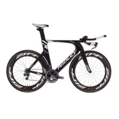 Ridley Dean Fast 10 Carbon TT Bicycle