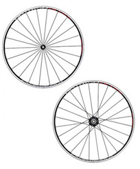 Campagnolo Neutron Ultra Wheelset