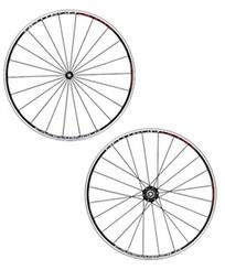 Campagnolo Neutron Ultra Wheelset