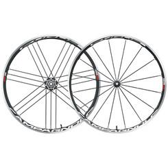 Campagnolo Eurus 2-Way Fit Wheelset