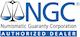 http-www.ngccoin.com-.jpg