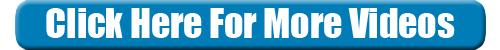 Jonathan Paul® Fitovers MEDIA