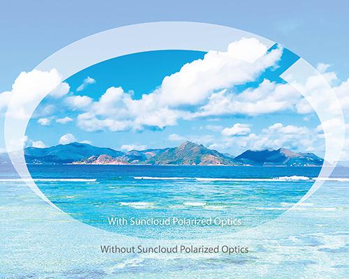 suncloudpolarized.jpg