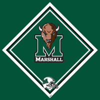 Marshall University Cleaning Cloth