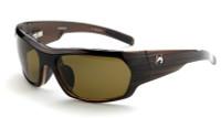 Ono's™Torero Hemingway Polarized Sunglasses Collection