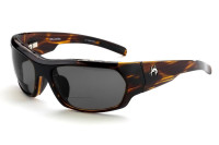 Ono's™Walloona Hemingway Polarized Bi-Focal Sunglasses Collection