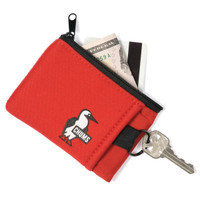Chums™ Floating Marsupial Wallet