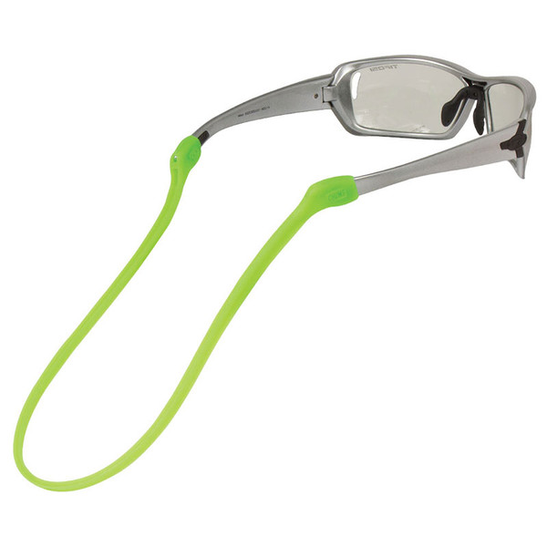 2fad8b4ff4d Eyewear Retainer Oakley « Heritage Malta